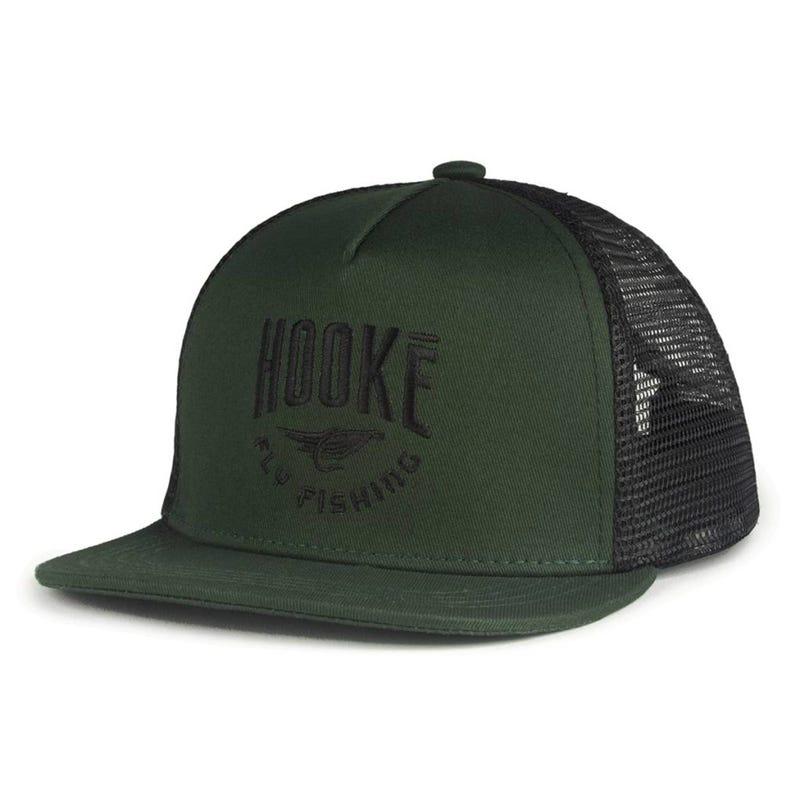 Casquette Trucker Hooké 2-8ans