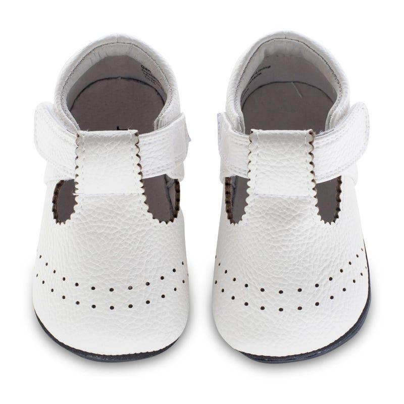 Paisley T-Trap Sandals 0-24m
