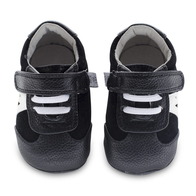 Chuck Sneakers 0-18m