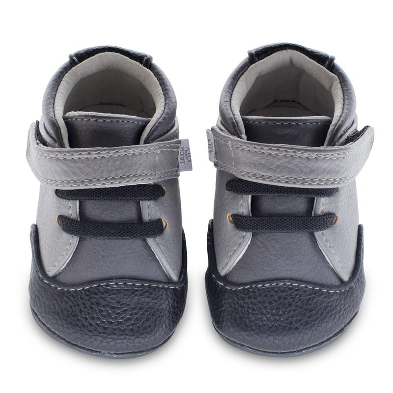 Emerson Sneakers 0-18m
