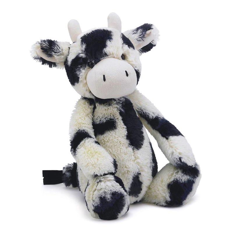 """Cow Bashful 12"""""""