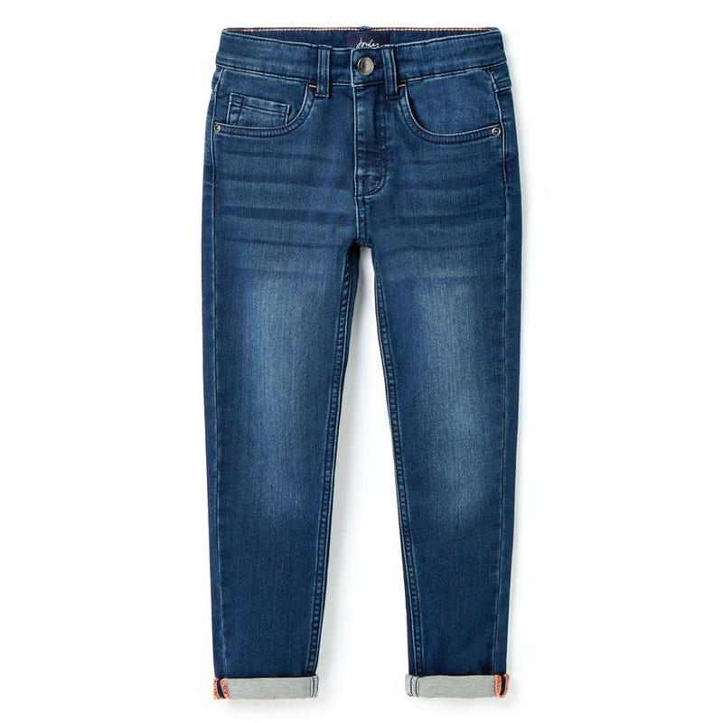 Jeans Bradley 3-8ans