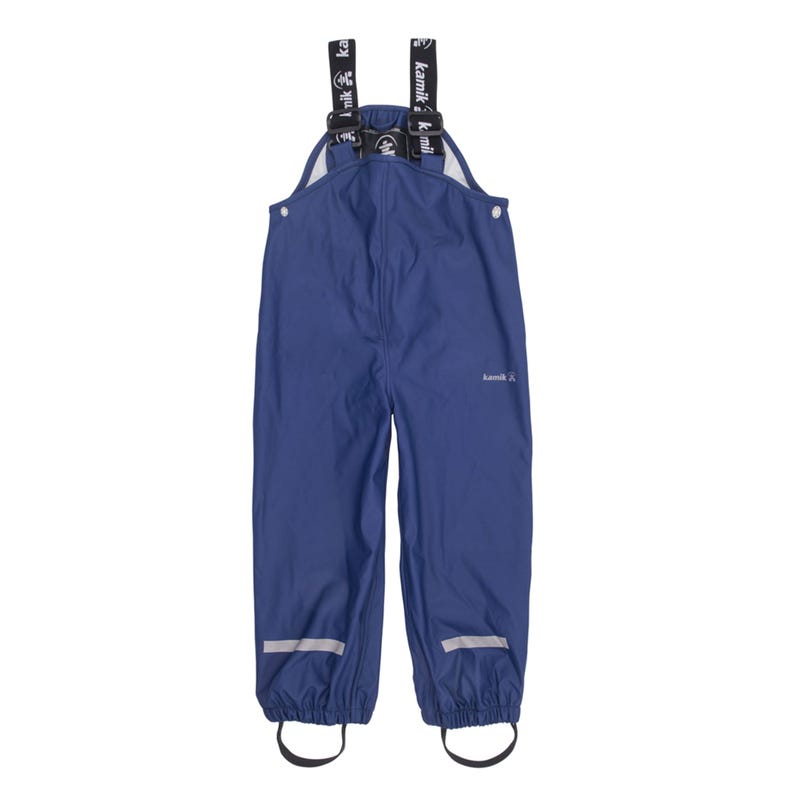 Kamik Muddy Splash Pants 2-10y