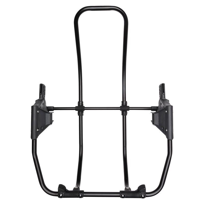 Adapter Cubby Caar Seat For Peg Perego