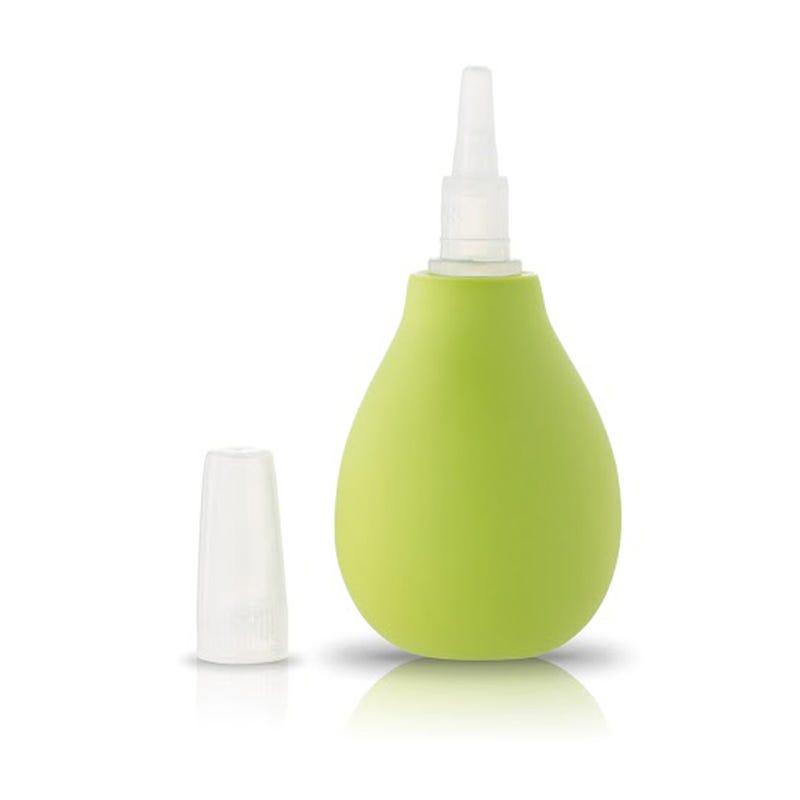 Nasal Aspirator Soft Tip Nozzle
