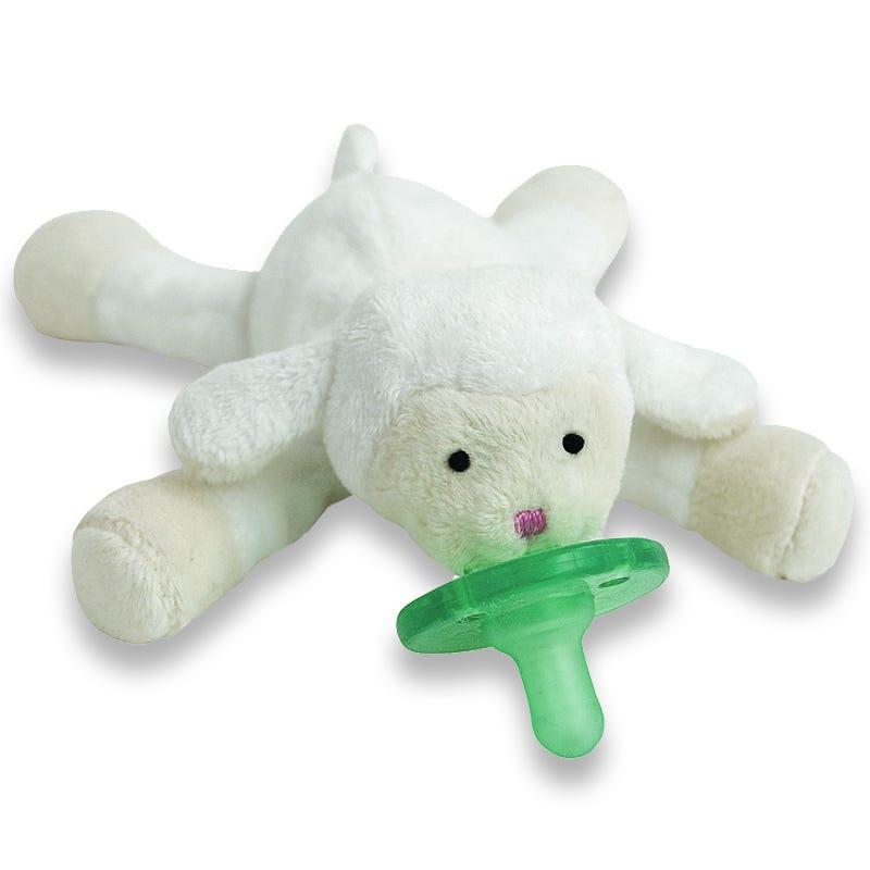 Raz-Buddy  JollyPop Lamb