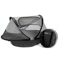 Tente Anti UV Peapod - Gris