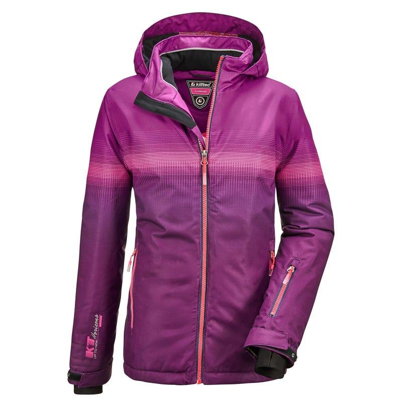 Glenshee Ski Jacket E 10-16