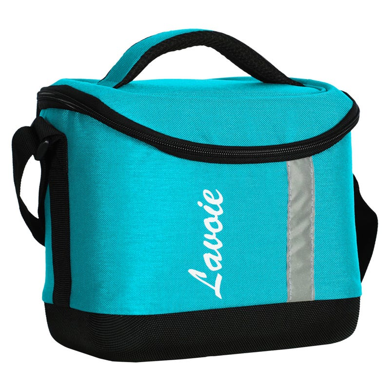 LUNCH BOX LAVOIE AQUA
