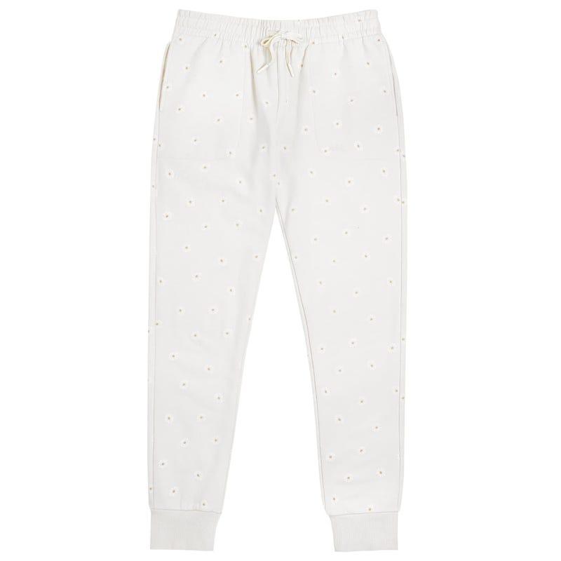 Pantalon Marguerites AM Adulte