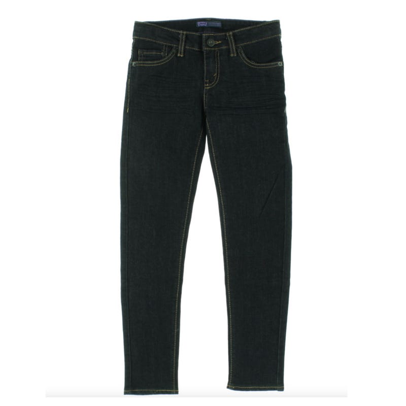 Jeans Skinny Levis 7-16ans