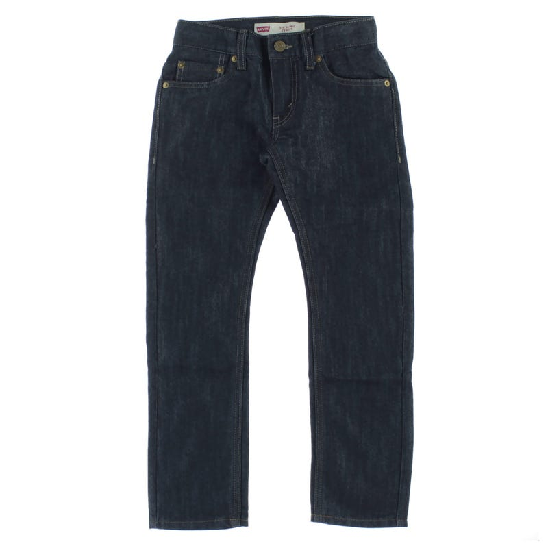 Slim Fit Jeans 8-18