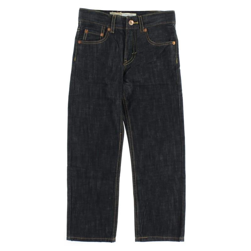 Boys Levi's Jeans 7-16y