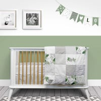 Bedding Set 4mrcx Sloth
