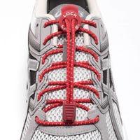 Elastic No Tie Shoe Laces 48