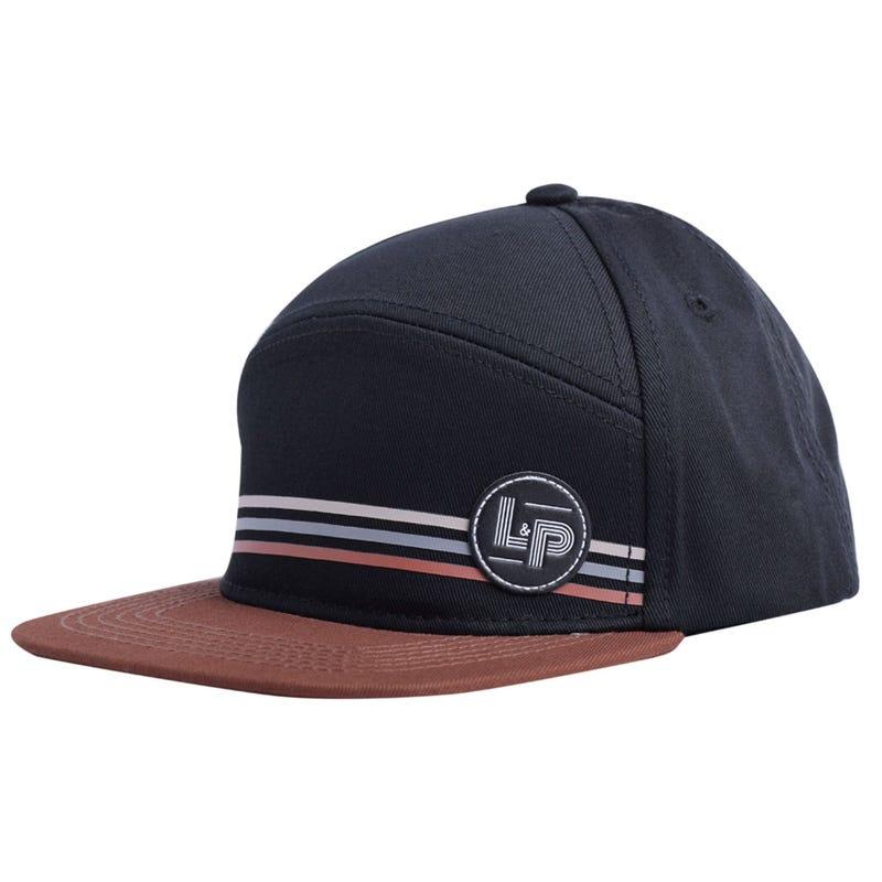 Portland Cap 0-24m