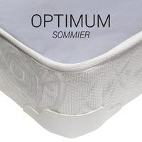 Sommier Double Optimum