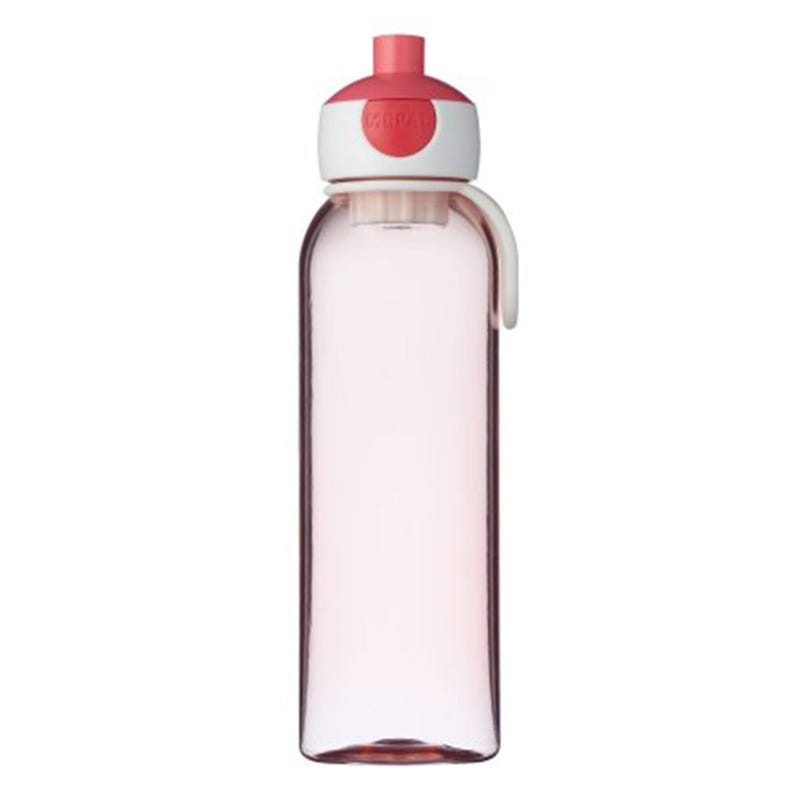 Bouteille 500ml Rose