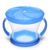 Tasse Collation de Luxe - Bleu