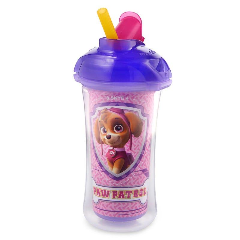 Paw Patrol Sippy Cup 9oz