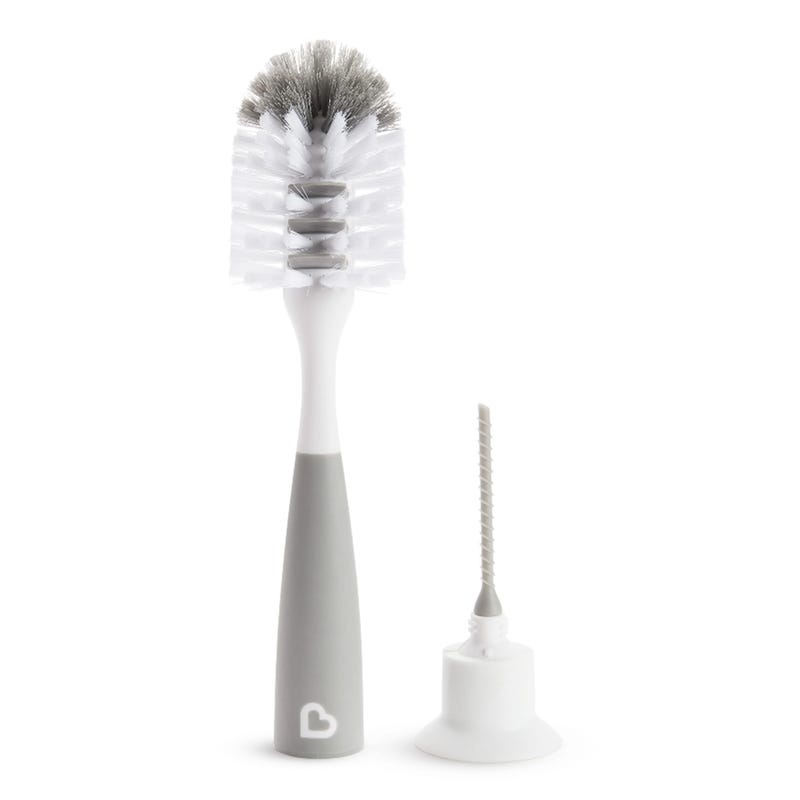 Miracle Cup Brush