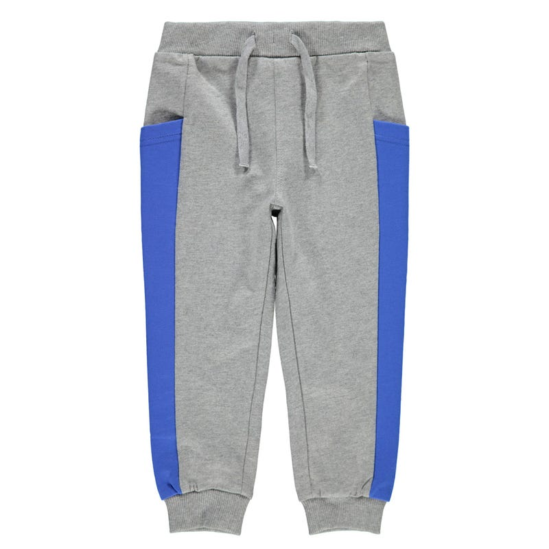 Sport Sweatpants 2-7y