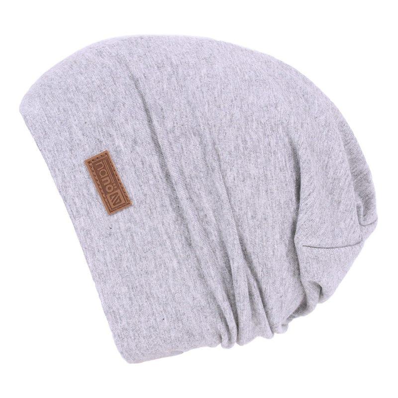 Tuque Coton 7-12ans