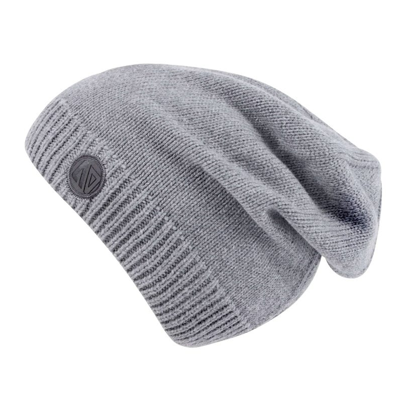 Knit Hat 7-14y
