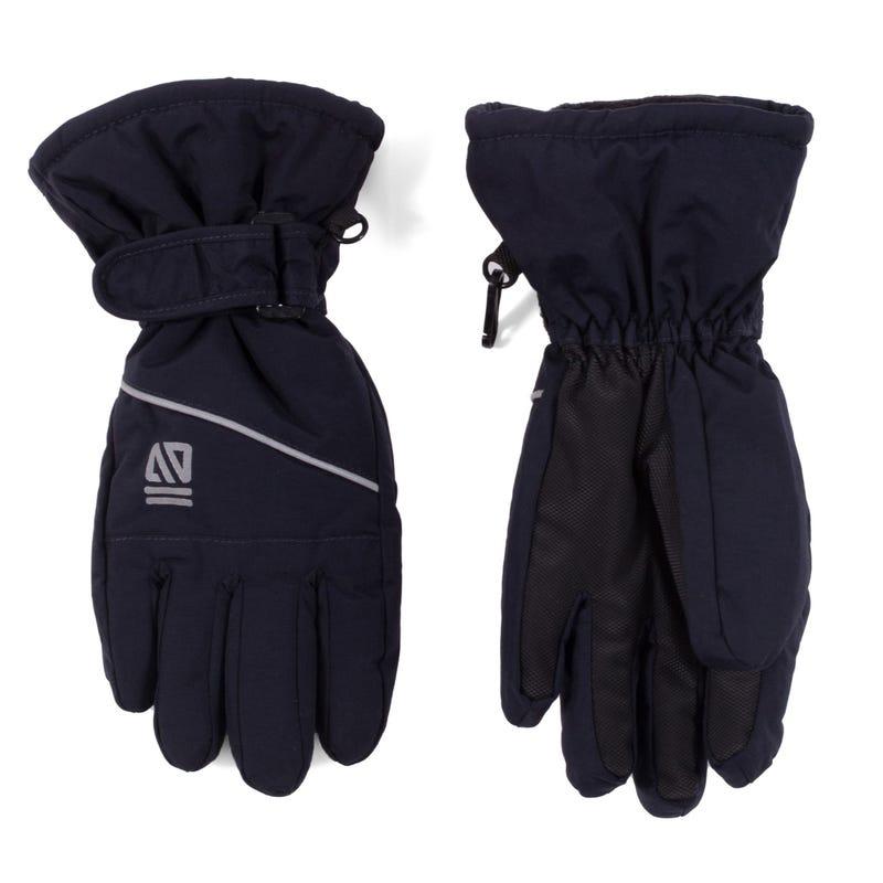Nano Winter Gloves 2-12