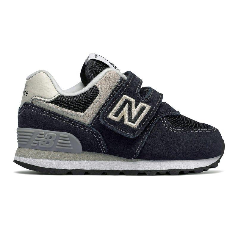574 Classic Shoe Sizes 4-10