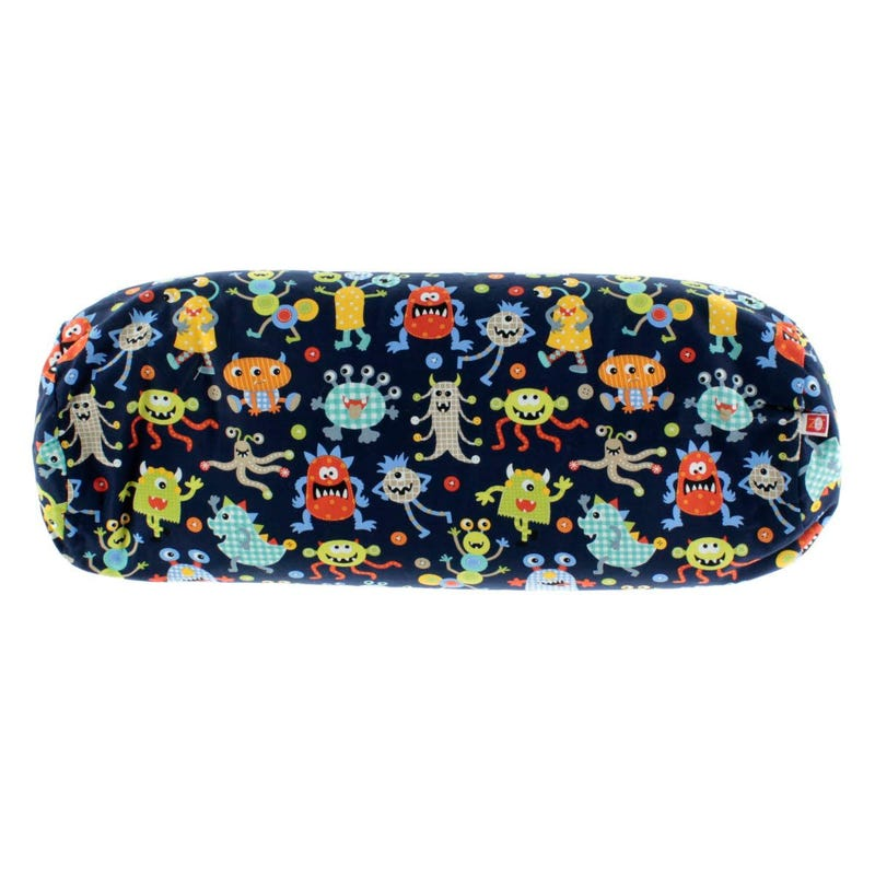 Nursing Pillow - Space Monsters