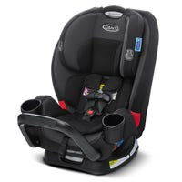TrioGrow Snuglock 3-In-1 Car Seat