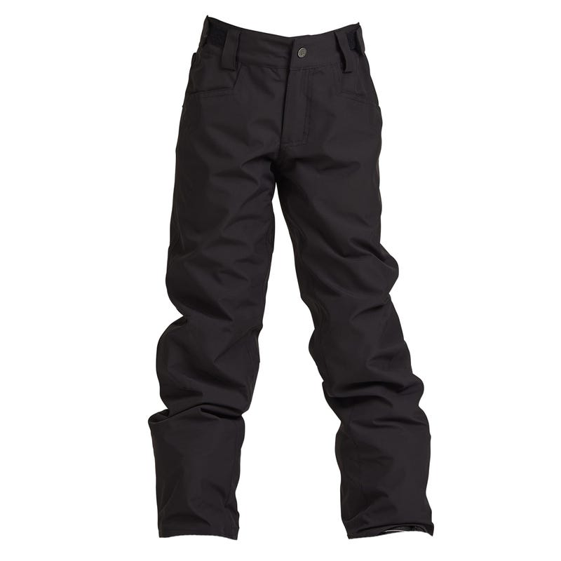 Pantalon Cedar 10-16ans