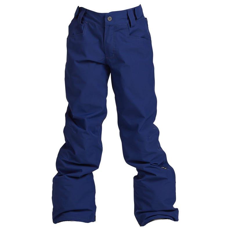 Pantalon Cedar 7-16ans