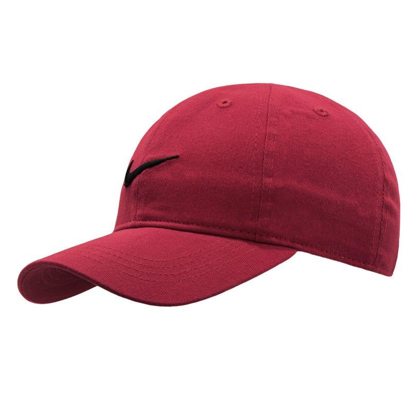 Nike Logo Cap 12-24m