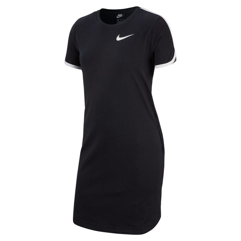 Robe Jersey Nike 8-16ans