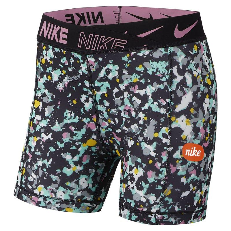 Short Nike Pro JDIY 8-14