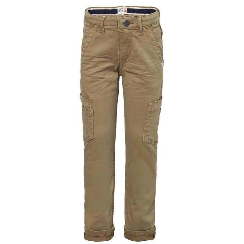 Pantalon Lagosroad 2-8ans