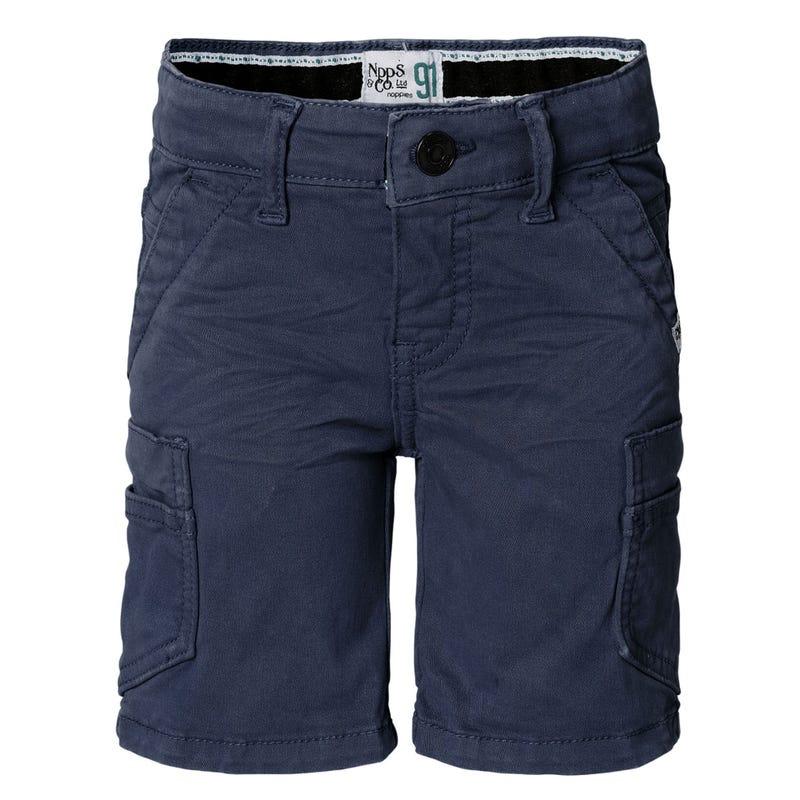Short Lagosroad 2-8ans