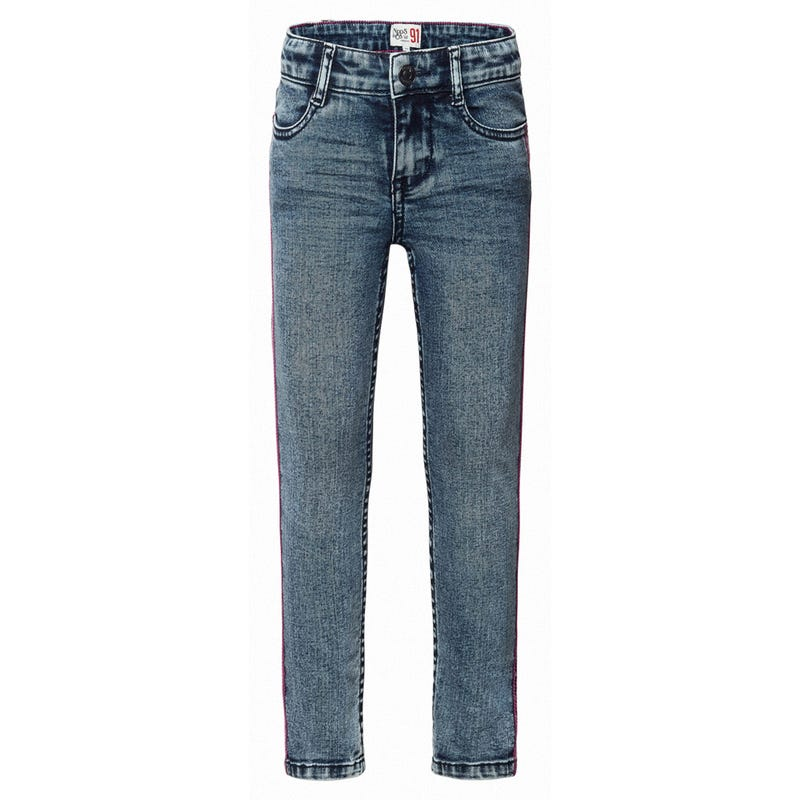 Jeans Skinny Bottrop 2-8ans