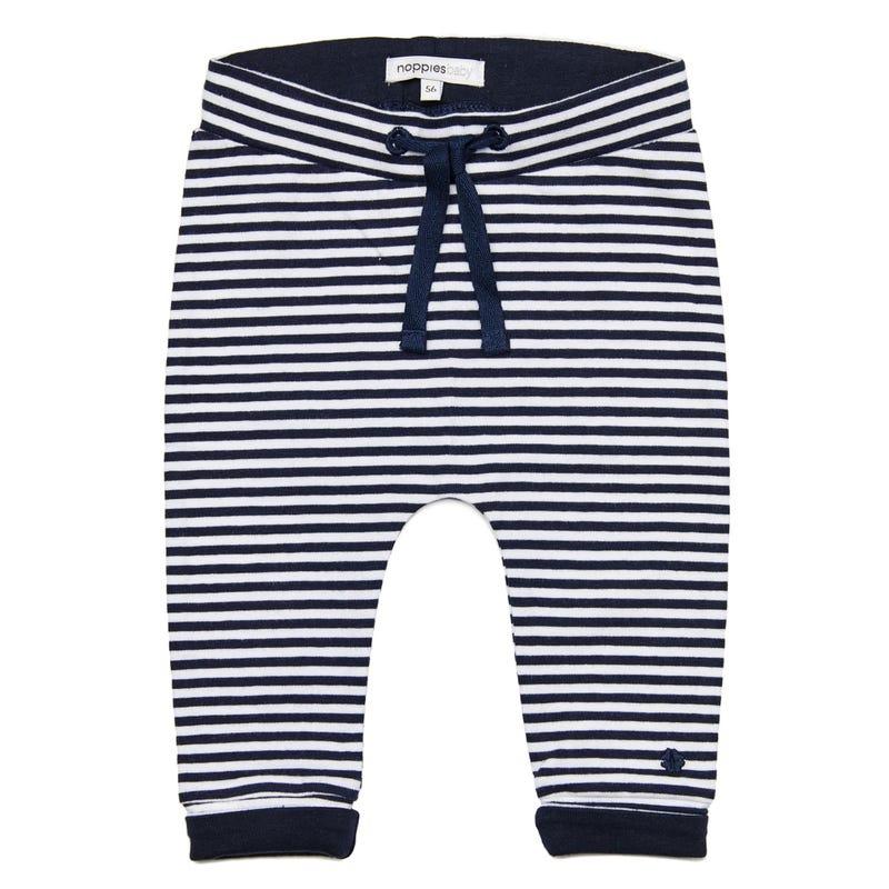 Nola Jersey Pants Premature-9m
