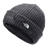 Tuque Salty Dog 7-16ans