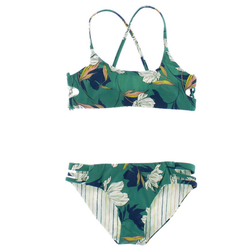 Bridget Revo Bralette Swimsuit