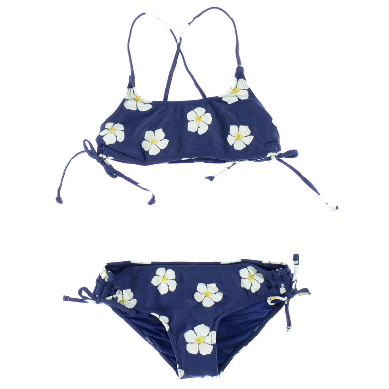 Bikini Tinley Bralette 7-14ans