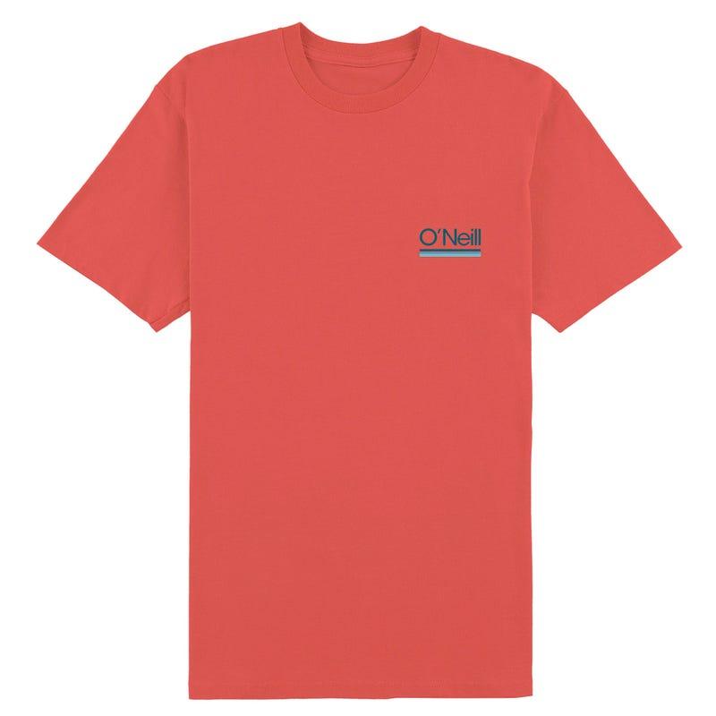 T-Shirt Headquarter 8-16ans