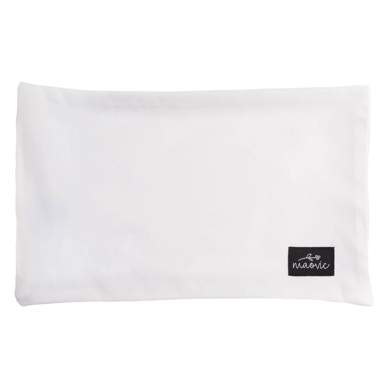 Waterproof Cover for Maovic Child Pillow