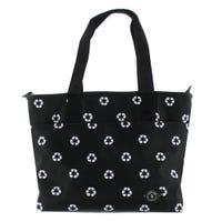 Fairview Diaper Bag