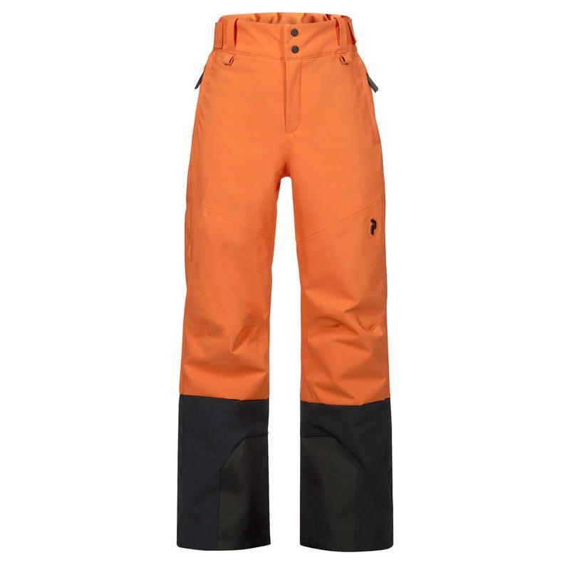 Jr Rider Pants 7-14y