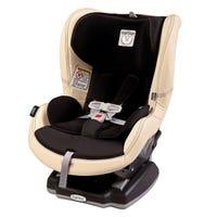 Primo Viaggio 5-65lbs Convertible Car Seat - Paloma