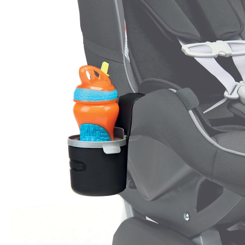 Car Seat Cup Holder